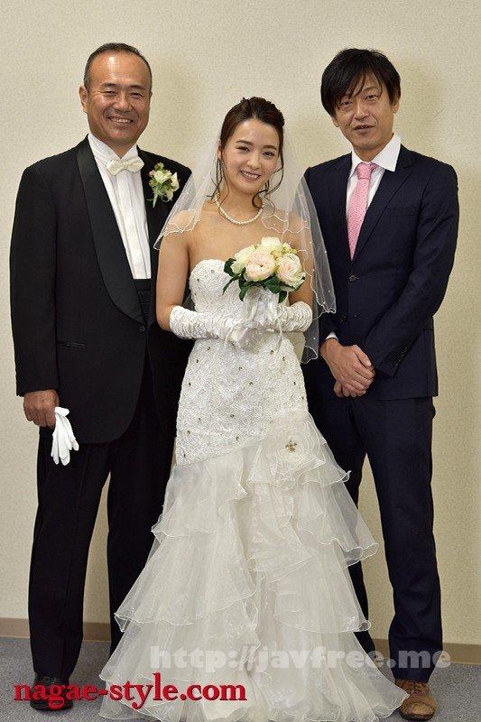 [HD][NSPS-889] 上司に愛おしい若妻を結婚させました。2 向井藍