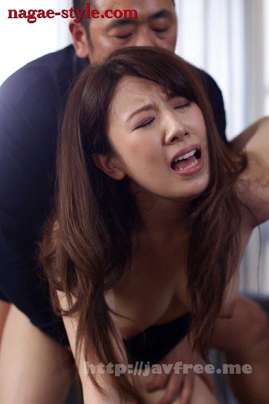 [HD][NSPS-890] 私の妻は絶対に堕ちない、やれるもんならやってみろ! 妻を口説かせた。 ベスト版 - image NSPS-890-6 on https://javfree.me