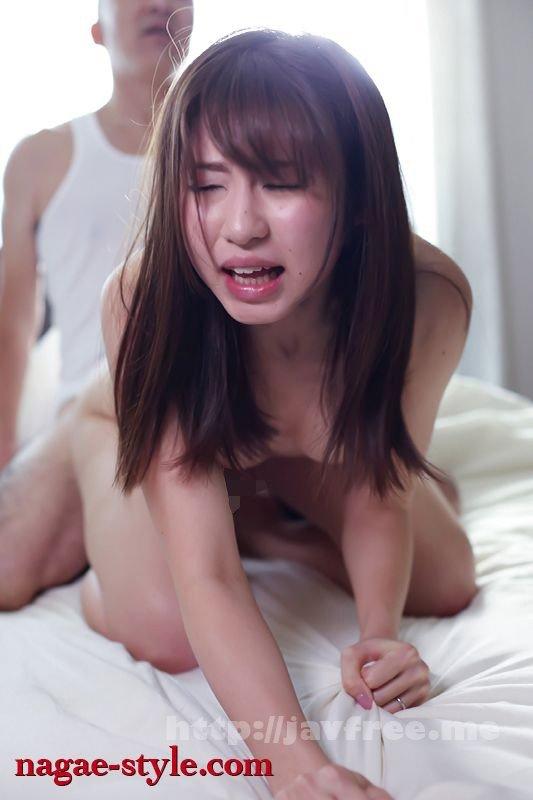 [HD][NSPS-898] 強引に濡らされた人妻 ~あなた以外で感じてしまってごめんなさい~ - image NSPS-898-12 on https://javfree.me