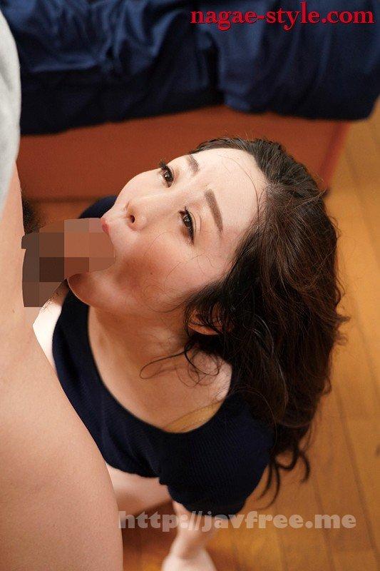 [HD][NSPS-939] 子守にきた妻の姉と欲情まる出しで セックスしまくった3日間 悠木あやね - image NSPS-939-8 on https://javfree.me