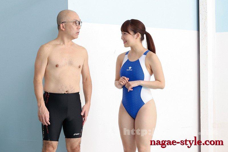 [HD][NSPS-971] ザ・寝取らせ スポーツインストラクターの妻 倉多まお - image NSPS-971-18 on https://javfree.me
