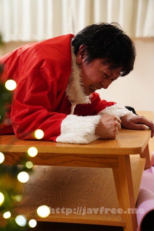 [HD][NSSTL-028] 人妻 りの 修羅場NTR クリスマスイブに妻を喜ばすつもりだったのに… 高梨りの