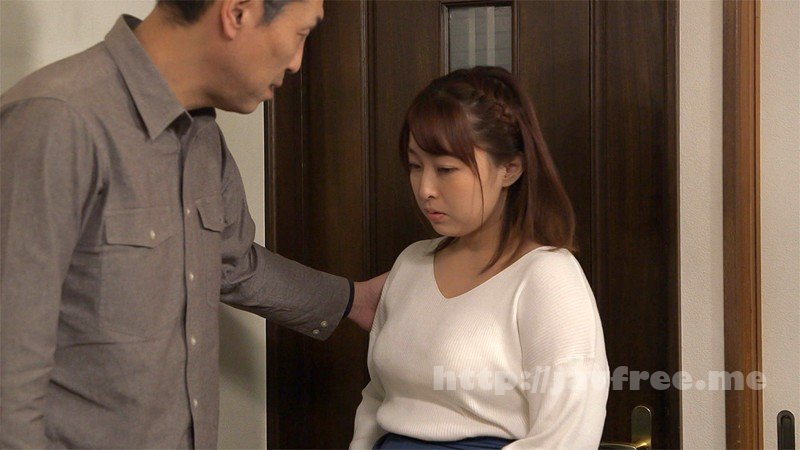 [HD][NSSTN-009] 篠崎夫婦の場合「エリート上司に子作りをお願いしました」 篠崎かんな