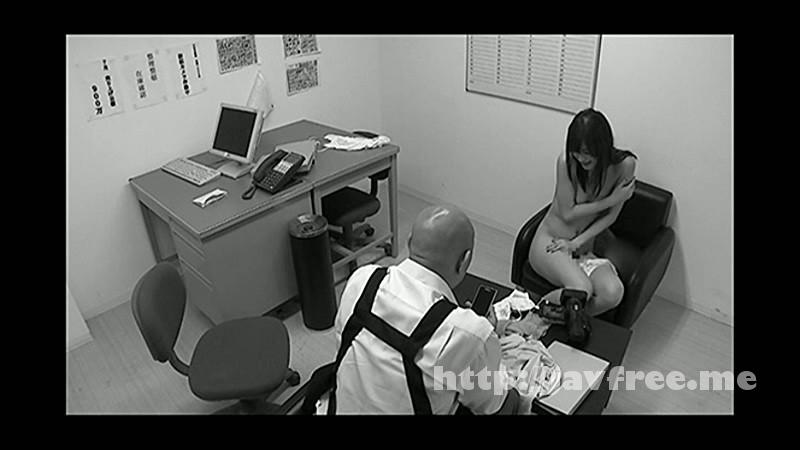 [NTRD 054] 罠に堕ちた人妻34 万引き妻 凌辱変態調教 神波多一花 神波多一花 NTRD