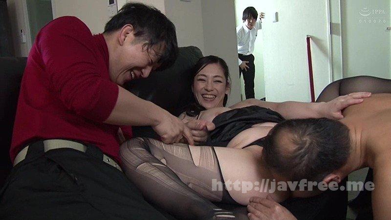 [HD][NTRD-075] 調教依存 咲坂花恋 - image NTRD-075-12 on https://javfree.me