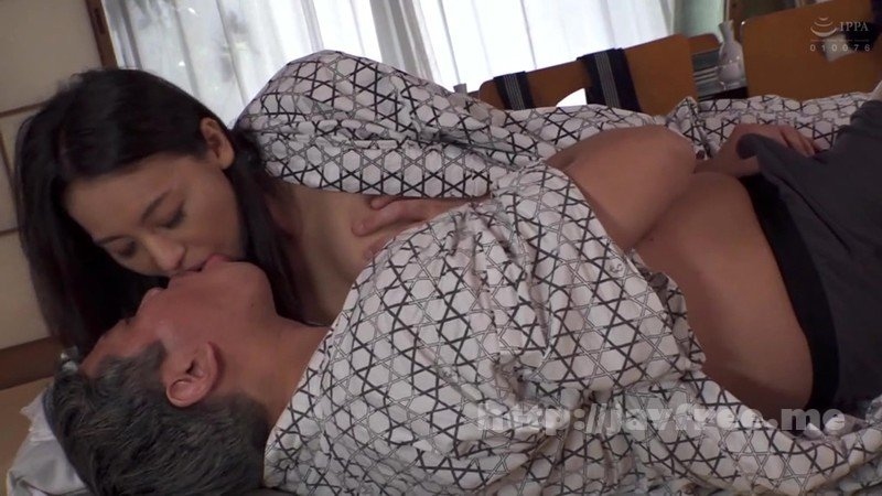 [HD][NTRD-082] ネトラレーゼ 誘ってよかった君の奥さんやっぱりすごくいいよ… 田所百合 - image NTRD-082-13 on https://javfree.me