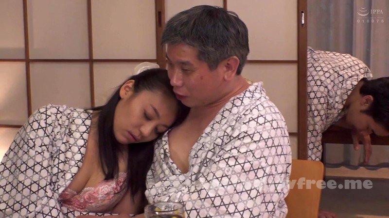 [HD][NTRD-082] ネトラレーゼ 誘ってよかった君の奥さんやっぱりすごくいいよ… 田所百合 - image NTRD-082-2 on https://javfree.me
