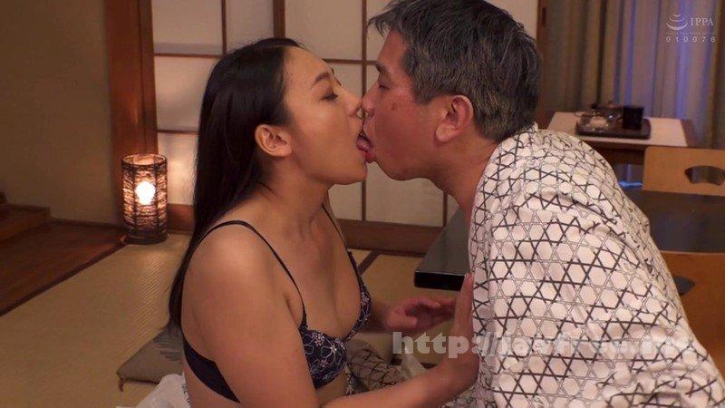 [HD][NTRD-082] ネトラレーゼ 誘ってよかった君の奥さんやっぱりすごくいいよ… 田所百合 - image NTRD-082-7 on https://javfree.me