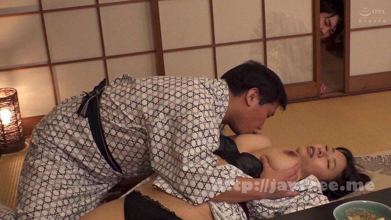 [HD][NTRD-084] ネトラレーゼ 誘ってよかった君の奥さんやっぱりすごくいいよ… 春菜はな - image NTRD-084-3 on https://javfree.me