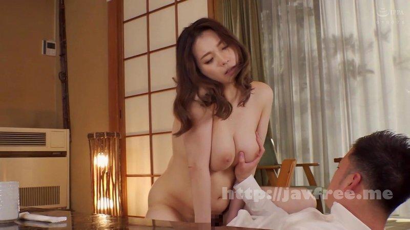 [HD][NTRD-094] ネトラレーゼ 部下とまさか… 鈴木真夕 - image NTRD-094-4 on https://javfree.me