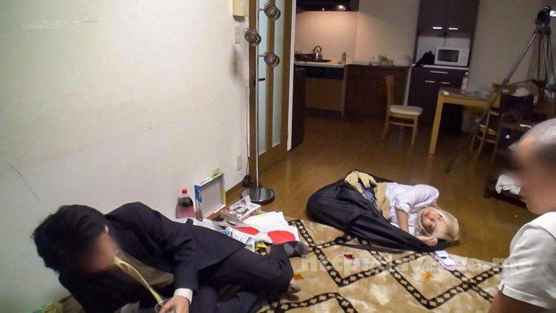 [HD][NTTR-014] ギャル★ノットリ ギャルを恨む三人の男による連続憑依スワッピングパーティー - image NTTR-014-2 on https://javfree.me