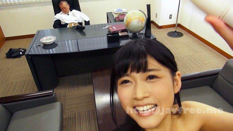 [HD][SDMM-001] マジックミラー号 全国各地で見つけた本物芸能人級の素人娘にコスプレさせて、綺麗な顔を顔射で汚しちゃいましたSP 10人10本番! - image NTTR-015-10 on https://javfree.me