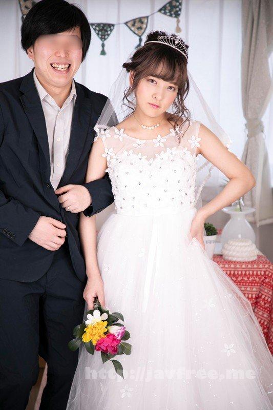 [HD][NTTR-021] 僕は君だけの女体カノジョ 出会ってから、結婚までいってしまったよ…編 あべみかこ - image NTTR-021-1 on https://javfree.me