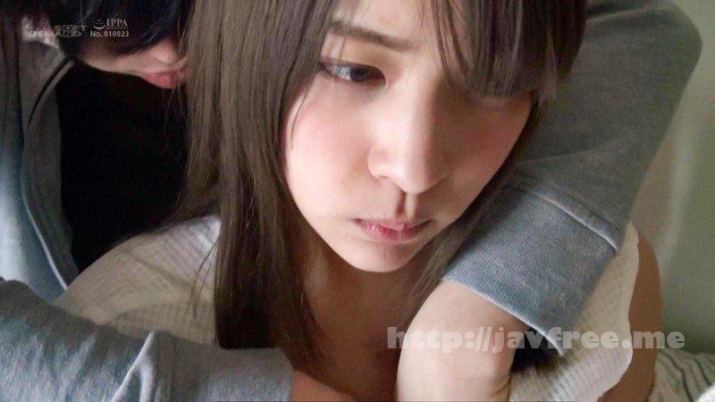 [HD][NTTR-021] 僕は君だけの女体カノジョ 出会ってから、結婚までいってしまったよ…編 あべみかこ - image NTTR-021-10 on https://javfree.me