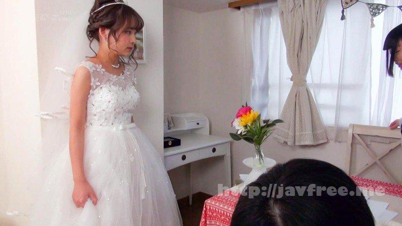 [HD][NTTR-021] 僕は君だけの女体カノジョ 出会ってから、結婚までいってしまったよ…編 あべみかこ - image NTTR-021-16 on https://javfree.me