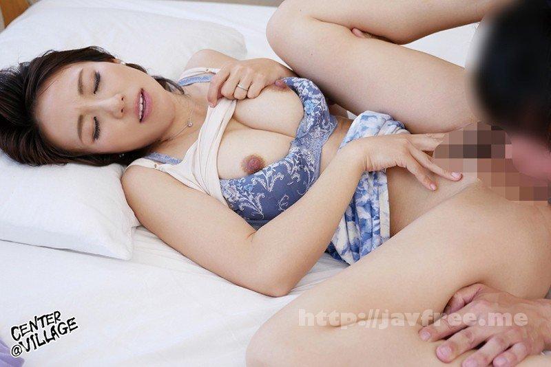 야동망고 품번 NUKA-033