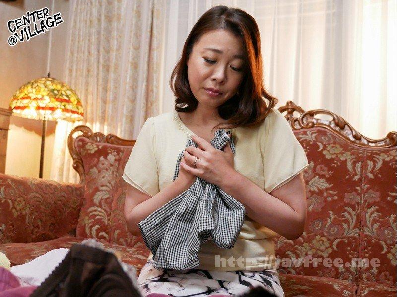 [HD][FSDSS-151] HIPPOP 尻フェチ至上主義 友田彩也香 - image NUKA-044-2 on https://javfree.me