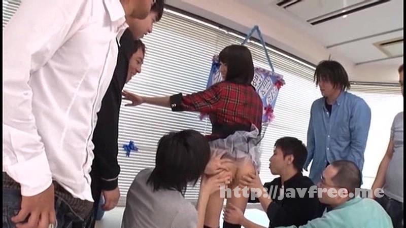 [NUMA-002] 美少女アイドル 濡れマ○コ 成宮ルリ - image NUMA-002-4 on /