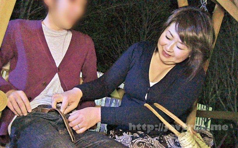 [HD][NXG-364] ド淫乱熟女の即尺逆ナンパ 8人 - image NXG-364-4 on https://javfree.me