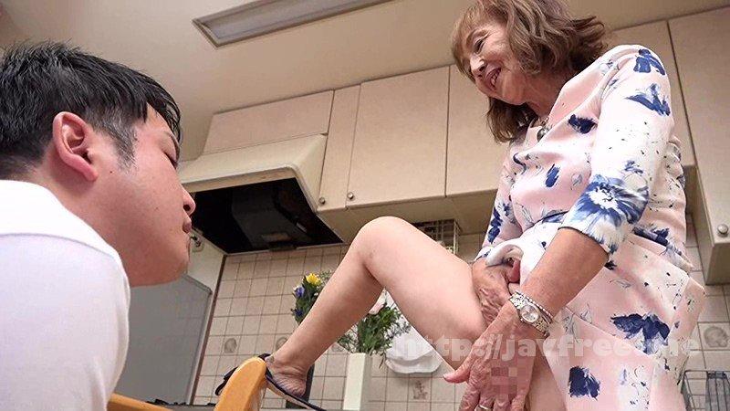 [HD][NYKD-096] 古希で初撮り 浅野多恵子 - image NYKD-096-14 on https://javfree.me