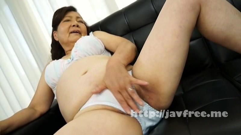 [NYKD-59] 古希で初撮り 成田京子 - image NYKD-59-9 on https://javfree.me