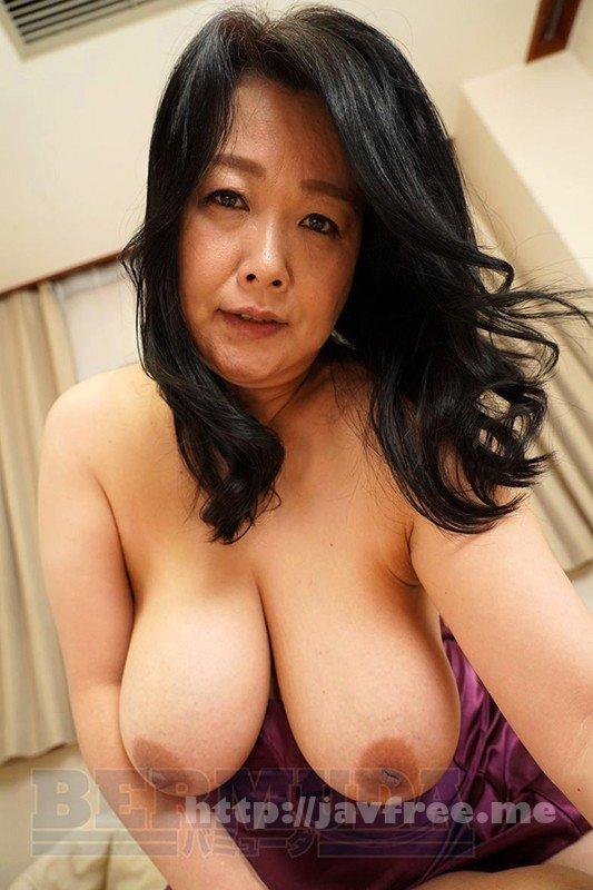 [HD][NYL-004] 縛られた巨乳社長夫人 鮎川るい50歳 - image NYL-004-1 on https://javfree.me