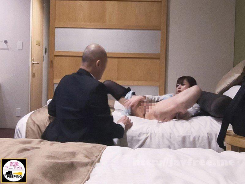 [HD][NZK-013] 新人OLに媚薬を飲ませた上司の性交記録 vol.03 - image NZK-013-1 on https://javfree.me