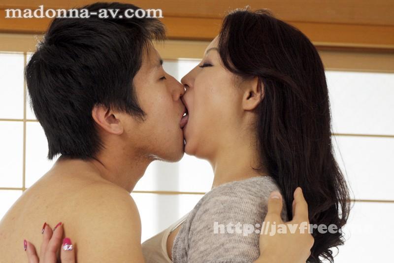 [OBA 064] 熟女の下品すぎないベロキスFUCK 愛矢峰子 愛矢峰子 OBA