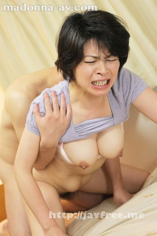 [OBA 065] 母子げんかの後の気持ちよすぎる近親相姦 竹下千晶 竹下千晶 OBA