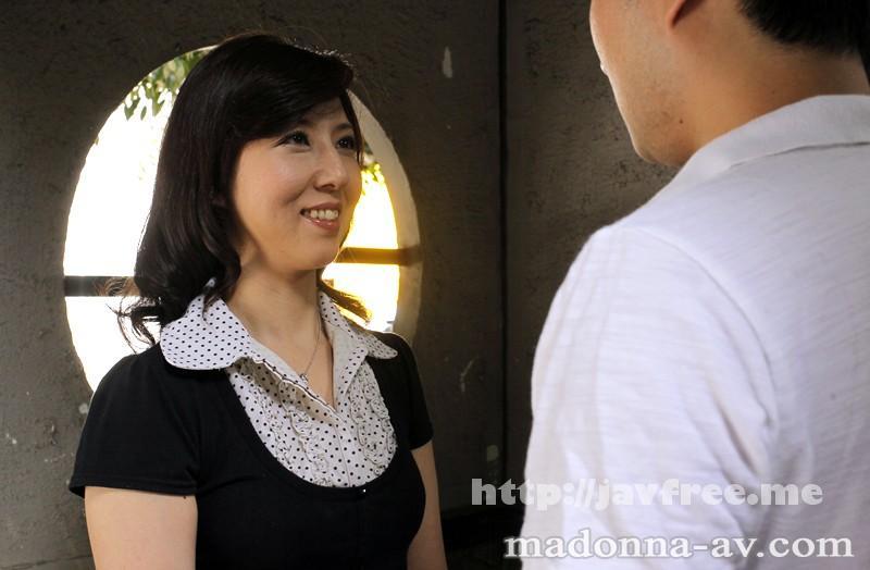 [OBA-075] 妻の入院 通い義母 生稲さゆり - image OBA-075-10 on https://javfree.me
