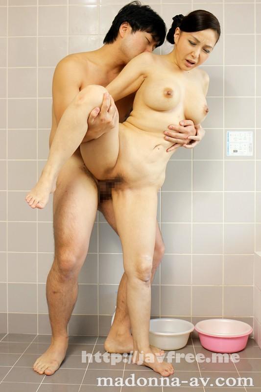 OBA-106  母子入浴相姦 水樹まや 水樹まや OBA