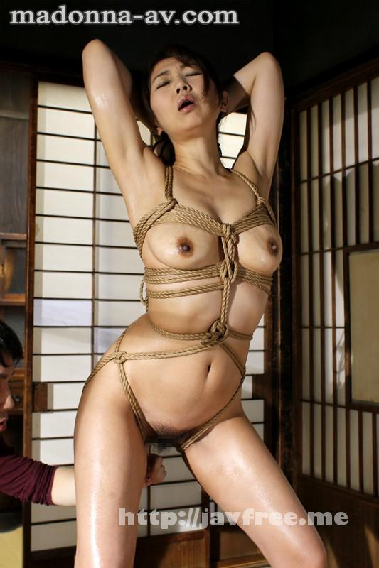 [OBA 143] 母さんを縛りたい! 伊織涼子 伊織涼子 OBA