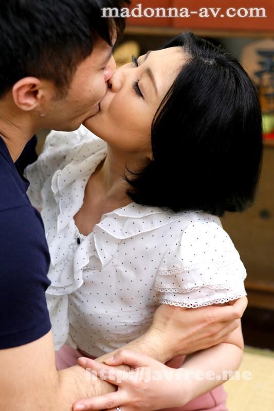 [OBA-179] 帰省した僕を元気づける叔母の励ましセックス 船戸祥子 - image OBA-179-1 on https://javfree.me
