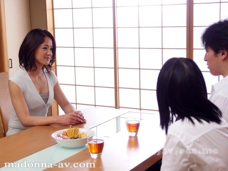 [HD][OBA-183] 娘のカレシに抱かれた母 杉崎千佳