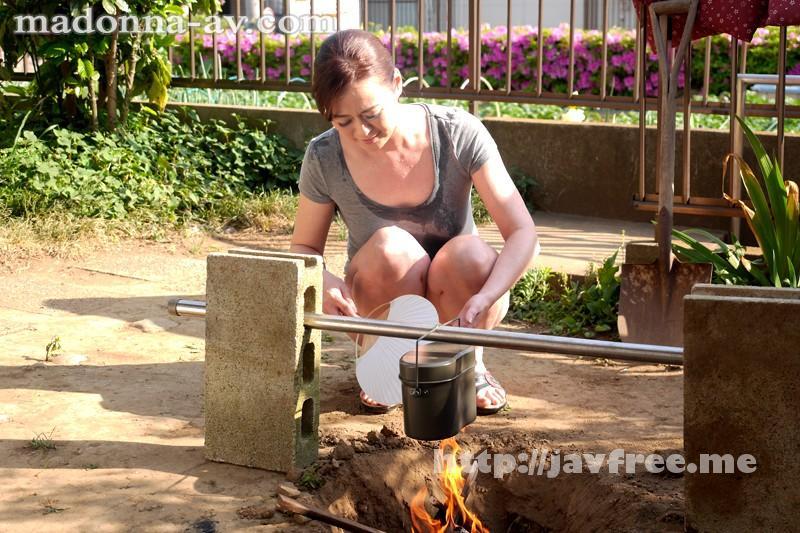 [OBA-207] お母さん、今度はエアコンが壊れたよ。 栗野葉子 - image OBA-207-10 on https://javfree.me