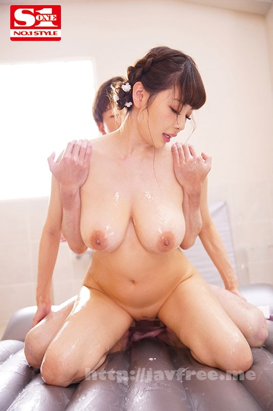 [HD][OFJE-276] 歴代最強エスワン専属女優100人集結!BEST OF BESTパフォーマンス100傑12時間 - image OFJE-276-1 on https://javfree.me