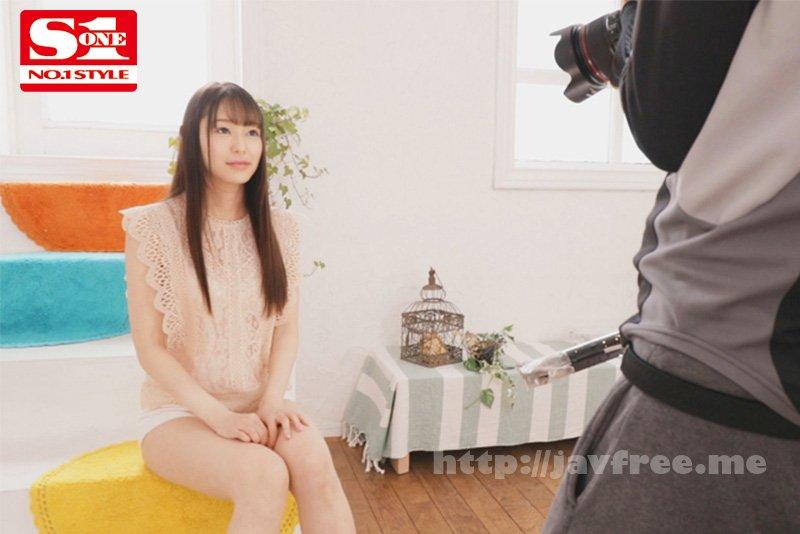 [HD][OFJE-277] 人生で一度きり!カメラの前でドッキドキのインタビュー&初脱ぎシーンから心臓バックバク!決心の初挿入SEXまでの一部始終8時間 最新S1女優の赤裸々映像大放出スペシャル! - image OFJE-277-3 on https://javfree.me