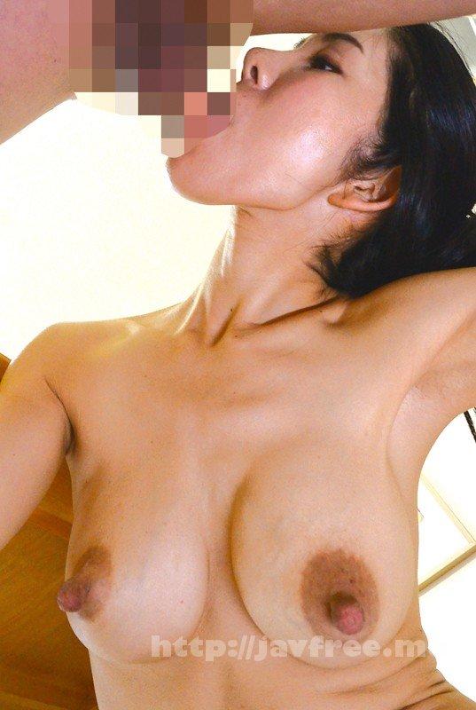 [OFKU-102] 岡山から上京した嫁の母が…巨乳義母 西野美幸 41歳 - image OFKU-102-12 on https://javfree.me