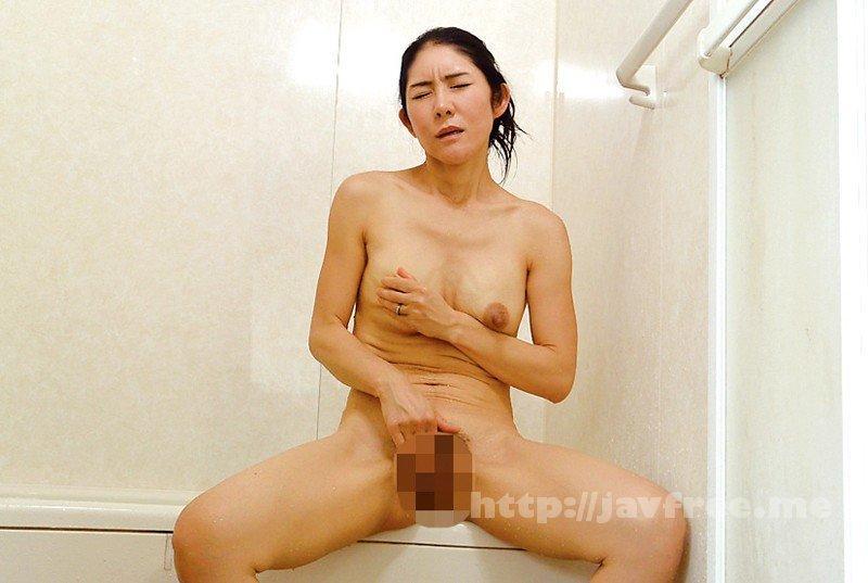 [OFKU-102] 岡山から上京した嫁の母が…巨乳義母 西野美幸 41歳 - image OFKU-102-8 on https://javfree.me