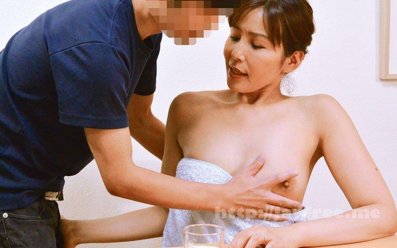 [HD][OFKU-158] 嫁の母の着替え2 - image OFKU-158-1 on https://javfree.me