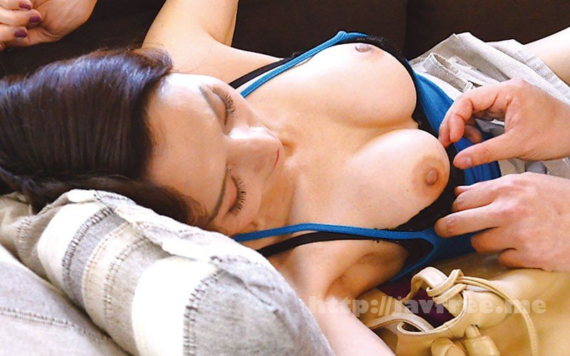 [HD][OFKU-168] 前橋から上京した嫁の母が…巨乳五十路義母 香原京香 50歳 - image OFKU-168-1 on https://javfree.me