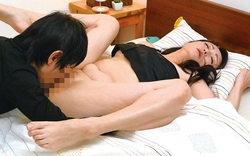 [HD][TKSH-020] 乳Mバスケットボール選手 杉原みう - image OFKU-179-3 on https://javfree.me