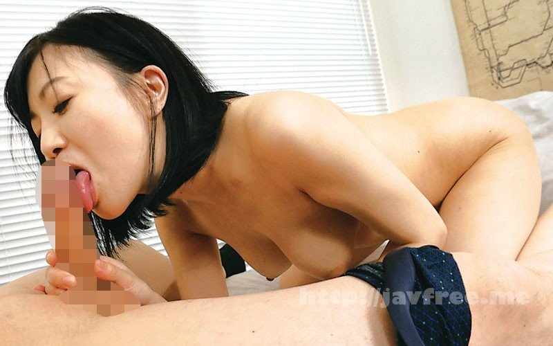 [HD][OFKU-186] 同じマンションのタイトミニで美脚をさらすフェロモン美人妻とセッ●スできる関係になるには!?夜空奈歩41歳 - image OFKU-186-4 on https://javfree.me