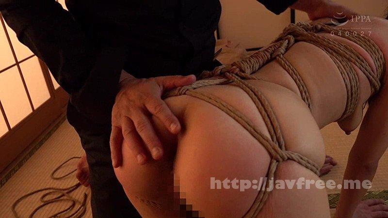 [HD][OIGS-022] 縄酔い人妻 麻縄の魔力に憑りつかれた私
