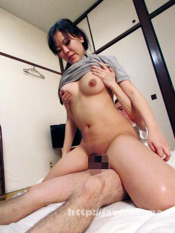 [OIZA-029] 高身長お姉さんのドS介護で逝かせておくれ 豊嶋春 - image OIZA-029-5 on https://javfree.me