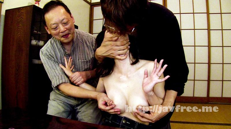 [OIZA-032] 嫁喰いじいじ - image OIZA-032-1 on https://javfree.me