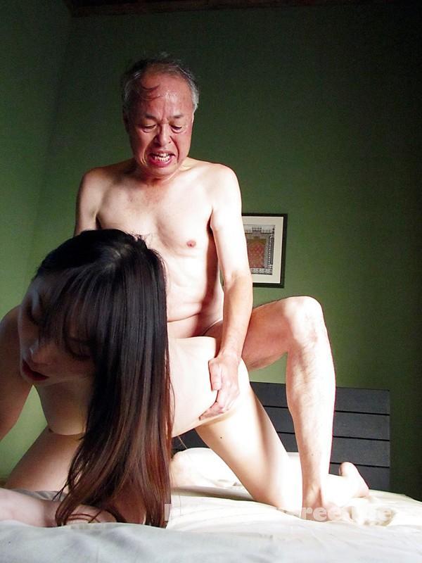 [OIZA-032] 嫁喰いじいじ - image OIZA-032-12 on https://javfree.me