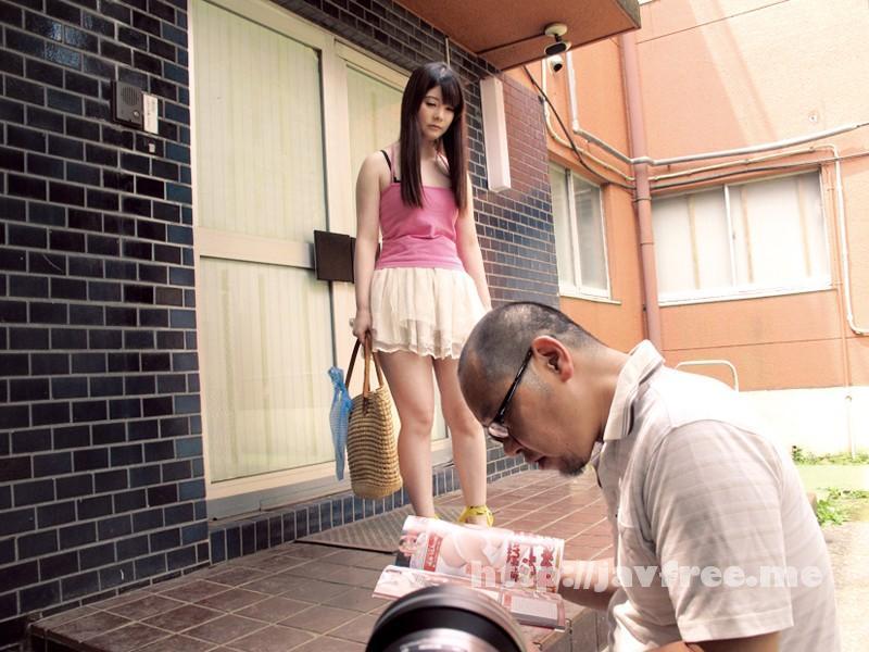 [OIZA-033] 若汁チューチュー 女子寮の猥褻管理人 - image OIZA-033-11 on https://javfree.me