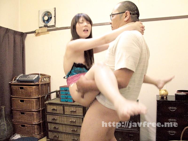 [OIZA-033] 若汁チューチュー 女子寮の猥褻管理人 - image OIZA-033-13 on https://javfree.me