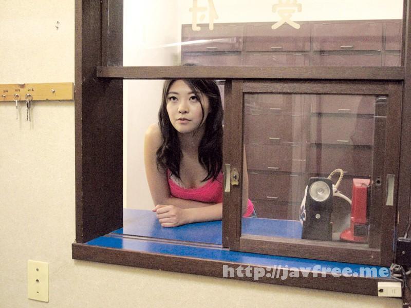 [OIZA-033] 若汁チューチュー 女子寮の猥褻管理人 - image OIZA-033-3 on https://javfree.me